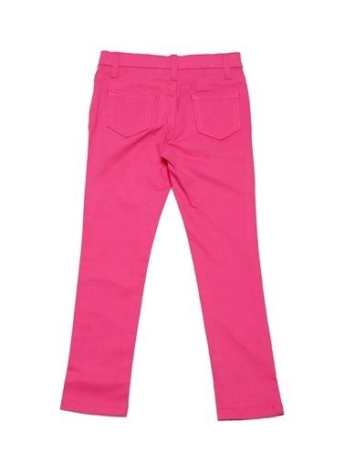 Barbie Barbie Fuşya Pantolon Fuşya